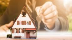 Những lưu ý quan trọng cho những ai vay vốn mua nhà